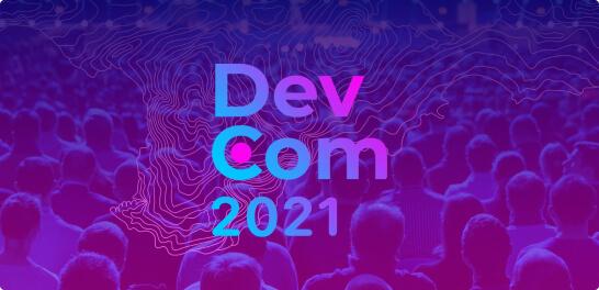 DeveCom 2021